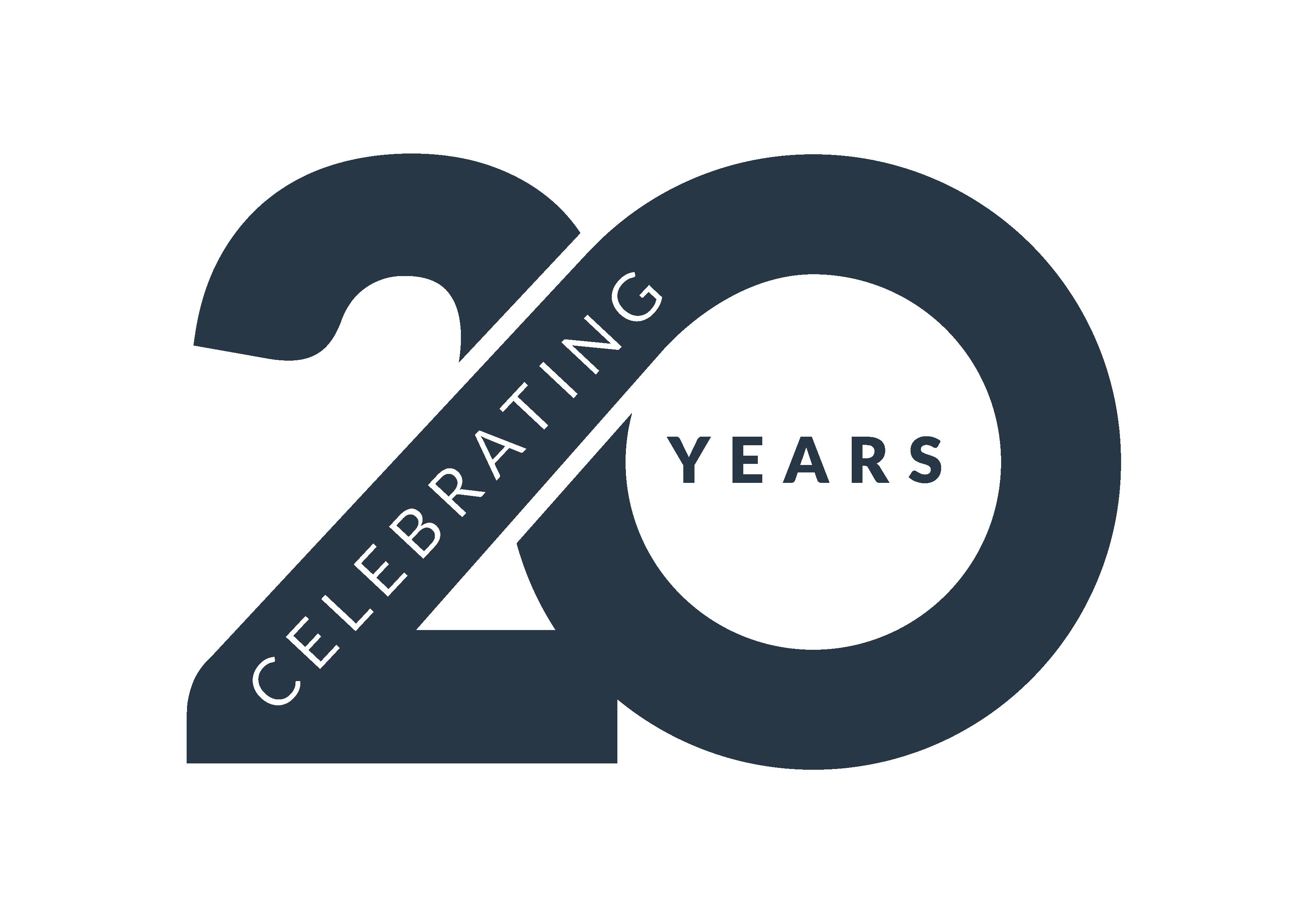 Advanced Eye Care Celebrated 20th anniversary