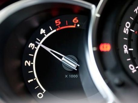Blog - Telematics help in safety and fuel efficiency