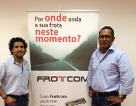 CS - Envirobac reduces fuel costs with Frotcom