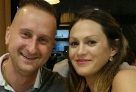 Sanja Sadić and Mersi Sadić (P2P Transport)