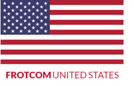 Frotcom gets ready for the US ELD mandate
