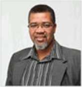 Blog - Keetmanshoop Municipality reduces unauthorized vehicle use by 95% with Frotcom - Mr. Desmond Basson - Municipality CEO