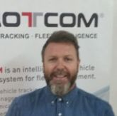 Blog - Frotcom Sierra Leone's new Country Manager
