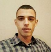 Mr. Genc Ahmetaj, Logistics Manager at Ham Group