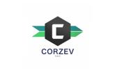 Corporacion Corzev - Peru