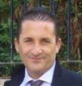 Mr. Cosme Valera, Logistics Manager at Ondara Logística