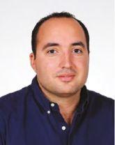 Frotcom Bulgaria CEO highlights Frotcom as a reference - Frotcom
