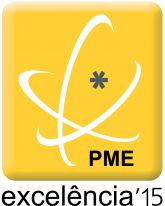 "Frotcom International receives ""PME Excelência"" for second year running"
