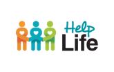 Help Life - Peru