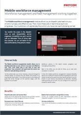 Mobile workforce management_thumbnail