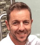 Tiago Ferreira, CEO at BVB Transportes