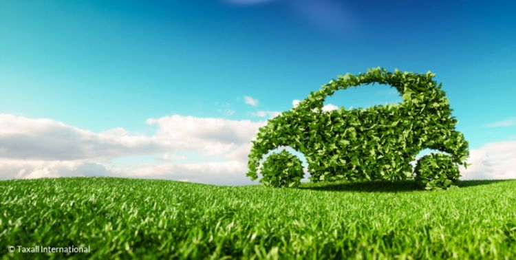 3 best practices for sustainable fleet management - Frotcom