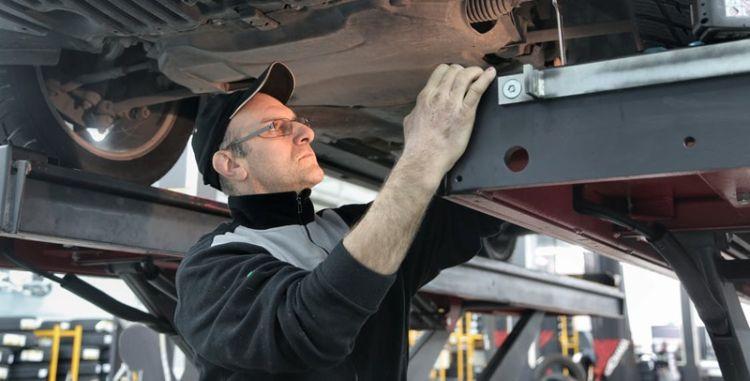 Как могат мениджърите на автопарка да намалят ОРС чрез превантивна поддръжка на автопарка?