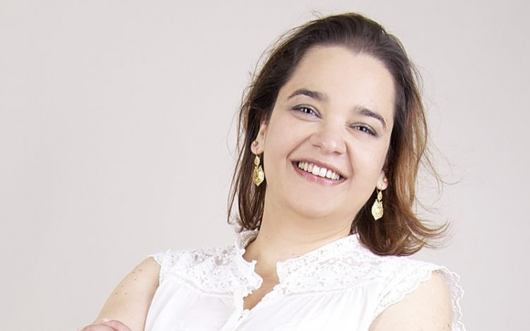 Frotcom International names Gisela Batalha as new Communications Director