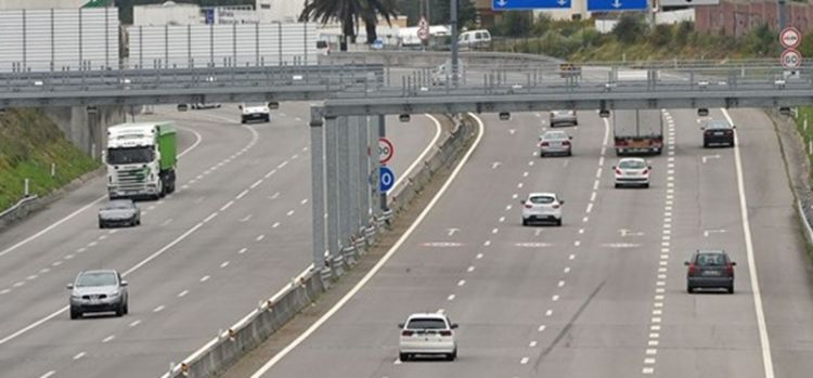 Bulgarian Parliament approves the introduction of a new road toll system
