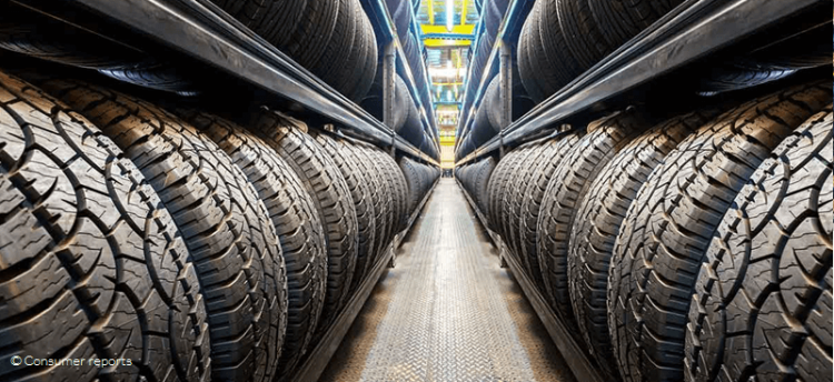 Do you want to buy quality tires at a good price?