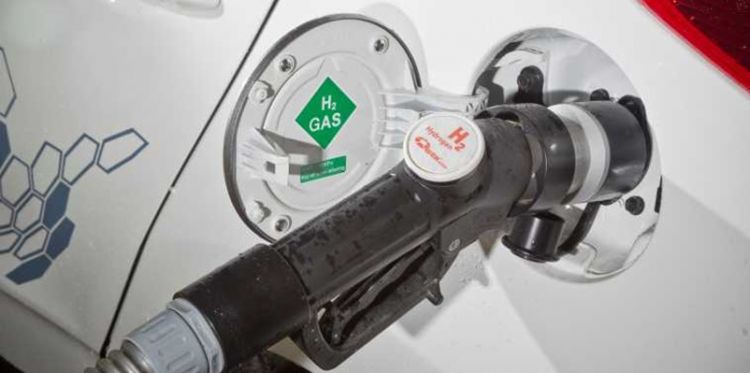 France to invest €100m in hydrogen in 2019