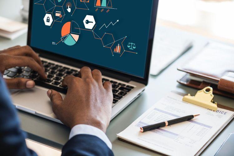 Frotcom Cyprus - Business Digital Transformation Grant