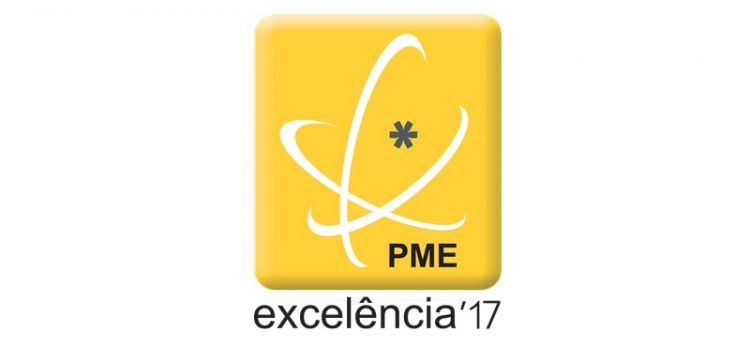 "Frotcom International awarded ""PME Excelência 2017"""