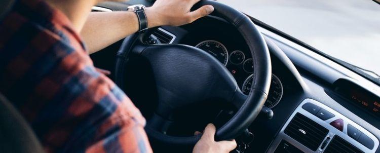 Как телематиката помага на шофьорите Ви да бъдат по-безопасни и ефективни?