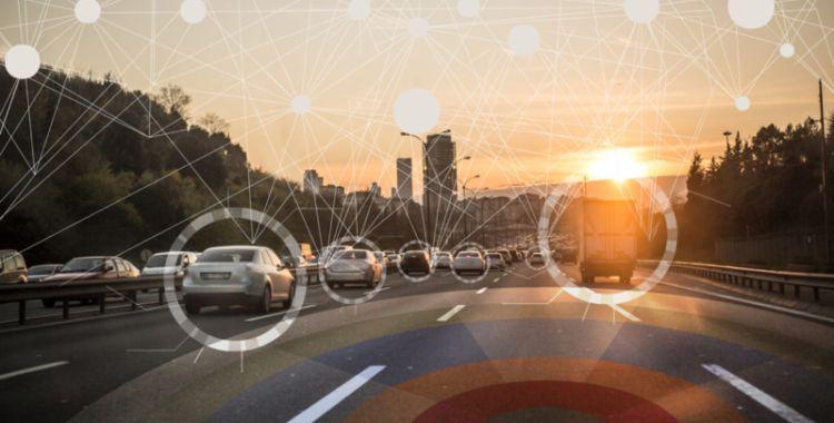 """Как """"Интернет на нещата"""" може да подобри пътната безопасност?"""