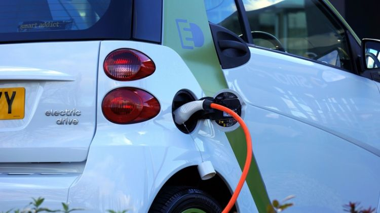 How will new energy-driven vehicles develop in the future?