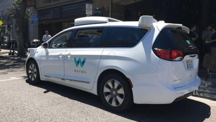 How will Waymo make autonomy profitable?