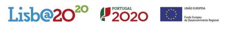Frotcom - Portugal 2020