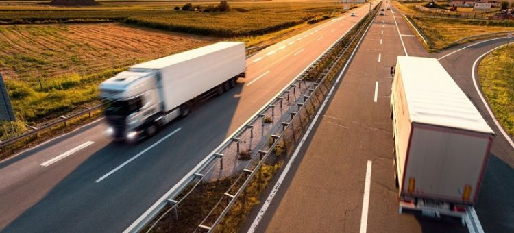 Qualification and traing rules are fundamental to every business with a fleet