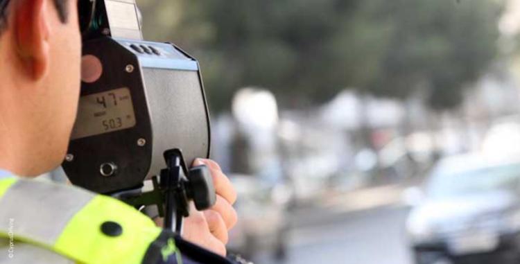 Estatísticas de acidentes rodoviários no Chipre são preocupantes - Frotcom