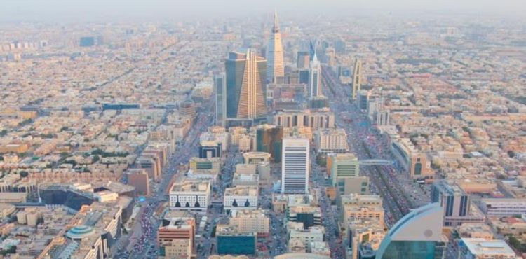 Saudi decision sets TIR accession on course
