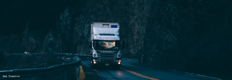 The right motivation improves fleet driver safety