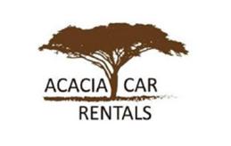 Acacia Car Rentals - Namibia