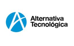 Alternativa Tecnológica - Peru