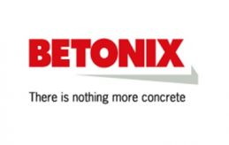 Betonix Ltd