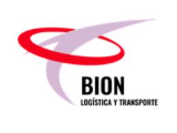 Bion - Spain
