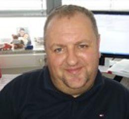 Blog - Amigos Transport, d.o.o. - Mr. Marko Prijatelj, CEO
