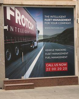 Blog - Frotcom Cyprus shop