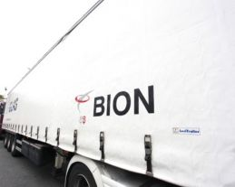 Blog - Frotcom helped BION increase the productivity of asset management by more than 10%