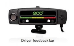 Blog - New version of Frotcom's Eco-driving has arrived