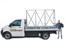 CS - CONEXPERT GROUP - Frotcom induces responsible vehicle usage