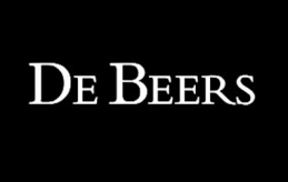 De Beers - South Africa reference