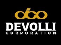 Devolli corporation - Kosova
