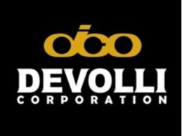 Devolli corporation - Kosova