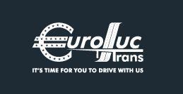 Euroluc Trans - Romania
