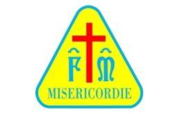 Federazione Regionale delle Misericordie della Toscana - Italia