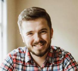 Сиим Труусалу, експерт инженер в Digimeerik OÜ - Frotcom Естония - Frotcom