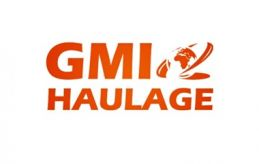 GMI Haulage - Sierra Leone