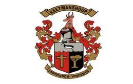 Keetmanshoop Municipality - Namibia