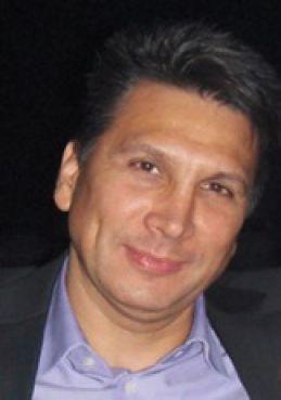 Mr. Zoran Gjorchev, Manager at Evro Šped